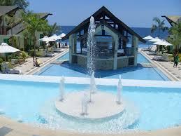 acuaverde resort map review acuatico resort laiya san juan batangas that word in me
