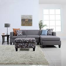 Floral Print Sofas Couches And Sofas Under 500