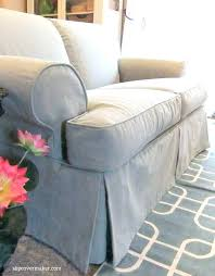 how to put slipcover on sofa 119 best better couch covers images
