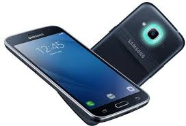 samsung galaxy j2 mobile themes free download samsung galaxy j2 prime sm g532g firmware ai firmwares