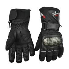 alpinestars motocross gloves alpines stars motocross glove promotion shop for promotional