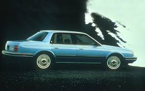 1994 oldsmobile cutlass ciera information and photos zombiedrive