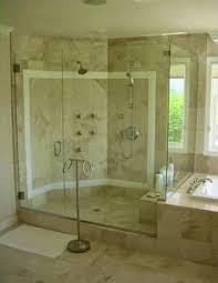 glass shower doors denver glass shower doors pinterest glass