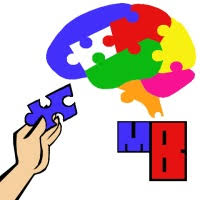 Memory games for adults – how working memory and intelligence can be trained