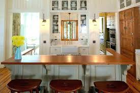 peinture pour meubles de cuisine meuble cuisine bricorama bricorama cuisine equipee peinture pour