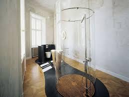 studio bathroom ideas 110 best koupelna images on architects bathroom and