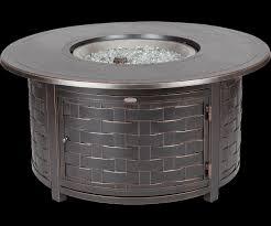 fire sense patio heater review fancy btu stainless steel propane gas commercial patio heater fire