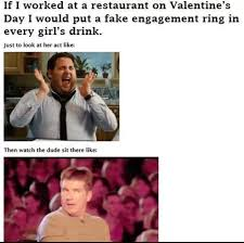 funny valentines day jokes for adults funny valentines day prank