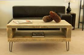 yellow wood coffee table coffee tables ideas best wood coffee table with storage plans large