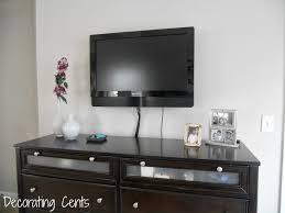 Bedroom Tv Wall Mount Height Wall Mount Tv Stand Tv Stands Wall Mount Tv Stands For Flat