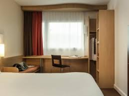 ibis chambre hôtels ibis en day use pas cher roomforday