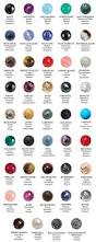 25 beautiful crystals ideas on pinterest crystal healing