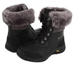 ugg adirondack sale canada ugg 5469 adirondack ii boots cheap ugg boots uk sale