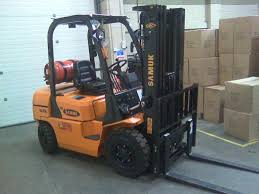 Sample Forklift Operator Resume by Certified Forklift Operator Resume Sample Livecareer