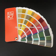 ral color chart ral color chart suppliers and manufacturers at