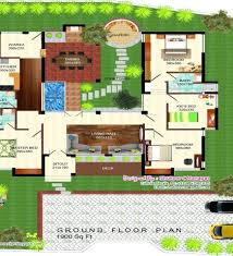 villa floor plans floor plans and designs villa floor plans design of houses