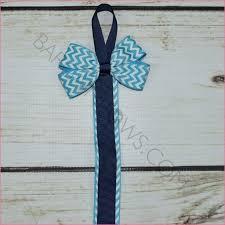 bow holders ribbon hair bow holders bargain bows
