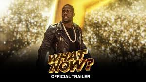 watch free kevin hart what now 2016 full online digital