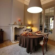 chambres d hotes de charme indre et loire chambre luxury chambres d hotes de charme indre et loire hd
