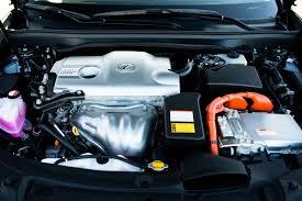 lexus is300 engine specs us spec 2016 lexus es sedan announced youwheel com car news
