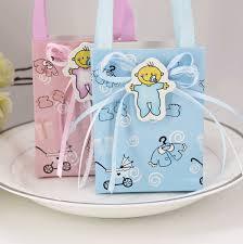 baby shower return gifts baby shower return gift home design inspirations