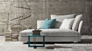 uncluttered small living room ideas with daybed faebea surripui net