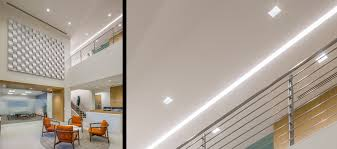 Downlight Wall Washer Id Focal Point Lights