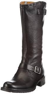 ankle high motorcycle boots sebago boat shoes sale new york sebago women u0027s nashoba high ankle