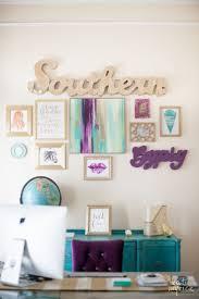 modern ceo office interior design ceo office layout executive decorating ideas walls interior design
