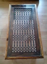 solid jali sheesham wood treasure chest ibf 109 4 size 1 sheesham wood zeppy io