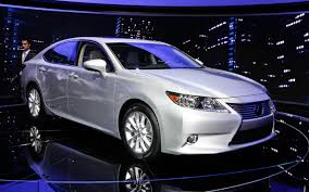 lexus es 350 interior specs 2017 lexus es 350 price and perfomance 2018 2019 car reviews
