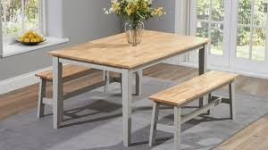 Dining Room Table Bench Dining Room Benches Table Bench Seat Best 20 Stylish