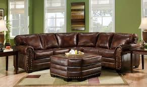 small sectional reclining sofa u0026 sade is a great reclining