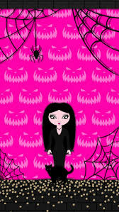 classy halloween background the 196 best images about holiday wallpapers on pinterest