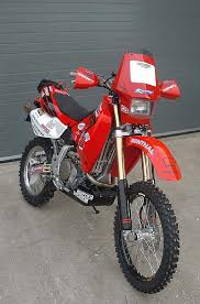 59 best honda xr650l images on pinterest dirt bikes motorcycle