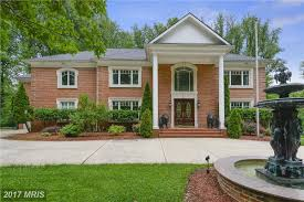 maryland home theater bethesda real estate for sale christie u0027s international real estate