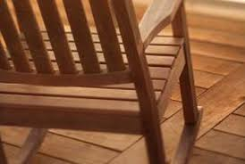 Unfinished Wood Rocking Chair How To Stain Unfinished Rocking Chairs Home Guides Sf Gate