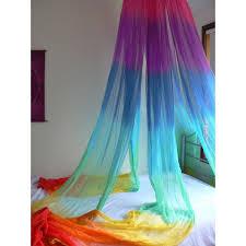 Rainbow Bedroom Decor Best 25 Rainbow Room Ideas On Pinterest Rainbow Room Kids