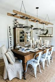 how high to hang chandelier over dining table how high to hang chandelier above dining room table chandelier designs