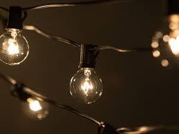 how to make globe string lights ebay