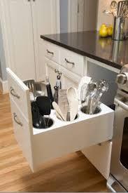 storage kitchen ideas creative kitchen storage solutions kitchen storage