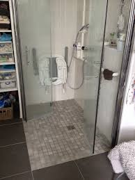 siege pour italienne adapter la salle de bain faciladom aménagement