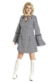 1960 u0027s u0026 1970 u0027s desiree fancy dress costume hire