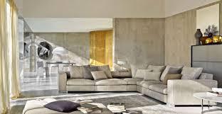 divani per salotti come disporre il divano in salotto consigli pratici design mag