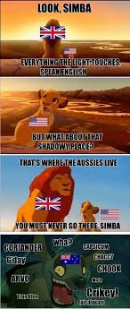 Lion King Meme - the best lion king memes memedroid