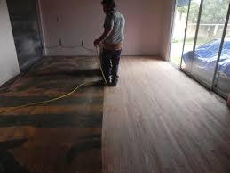 Hardwood Floor Restoration Mckeon Hardwood Floors Incorporated Floor Refinishing Lakeside
