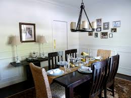 valspar paint color chart and spray home interior inspiration