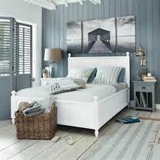 chambre adulte moderne pas cher décoration chambre adulte bleu canard 89 mulhouse 09210855 cuir