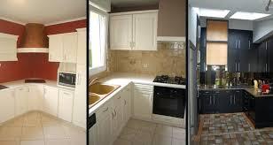 relooker une cuisine en formica relooker meuble cuisine cuisine cuisine peindre meuble cuisine