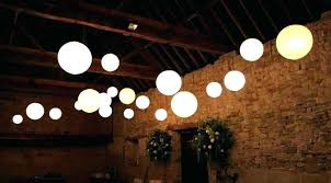 indoor solar lights amazon outdoor solar string lights inspirational solar string lights for